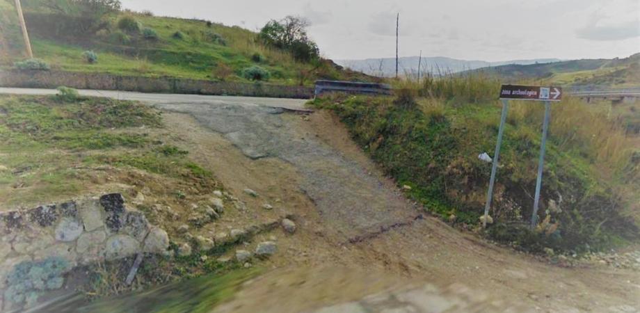 Santa Caterina, viadotto chiuso: il M5S chiede interventi immediati