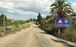 https://www.seguonews.it/strade-disastrate-in-arrivo-un-commissario-per-fare-partire-lavori-per-300-milioni-toninelli-e-cancelleri-sono-opere-vitali-per-la-sicilia