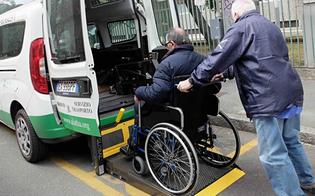 https://www.seguonews.it/gela-trasporto-disabili-il-comune-riconoscera-alle-famiglie-le-spese-sostenute