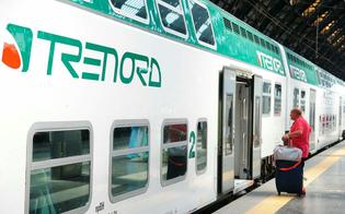 http://www.seguonews.it/zingari-scendete-perch-avete-rotto-ecco-il-messaggio-lanciato-a-bordo-del-treno-milano--cremona
