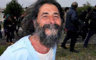 Danneggiamenti al Muos e scontri con le forze dell'ordine: arrestato il noto attivista Turi Vaccaro