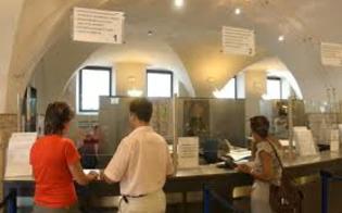 http://www.seguonews.it/caltanissetta-il-comune-illustra-la-carta-dei-servizi-alla-presenza-di-comitati-e-associazioni