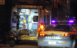 Caltanissetta, litigano per lo stesso uomo a graffi e morsi: 27enne finisce in ospedale