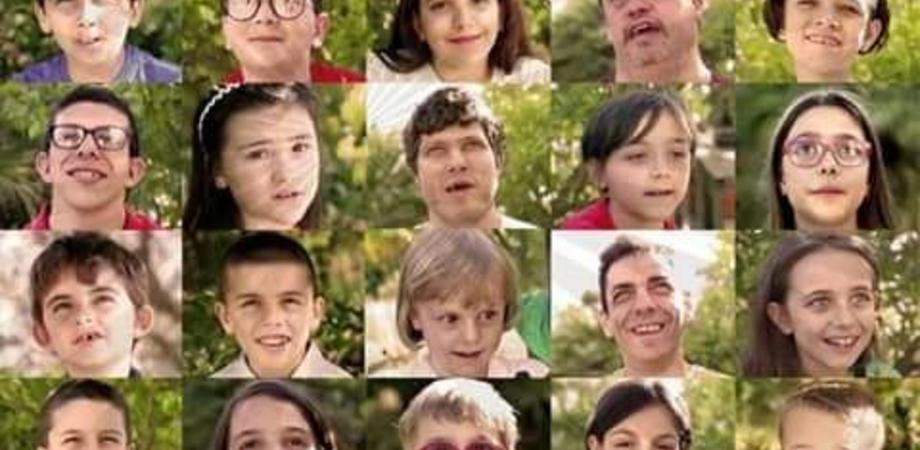 Caltanissetta, dibattito dedicato alla disabilità vista con gli occhi dei bambini