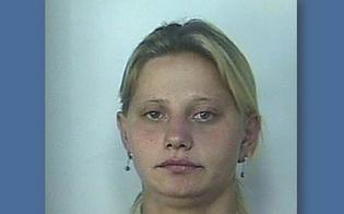 http://www.seguonews.it/caltanissetta-furto-allospedale-santelia-trentenne-arrestata-dai-carabinieri