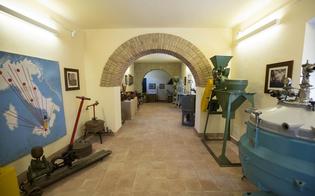 A Caltanissetta 2 mila visitatori per