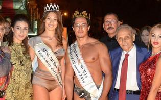 http://www.seguonews.it/enna-la-scala-della-moda-tra-i-finalisti-anche-due-ragazzi-di-caltanissetta
