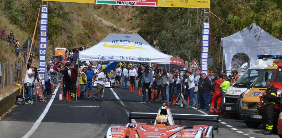 Caltanissetta, Coppa Nissena: tutto pronto per la 64esima edizione