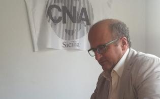 http://www.seguonews.it/caltanissetta-servizio-civile-nel-cna-si-cercano-otto-volontari-per-la-sede-nissena-e-per-gela-san-cataldo-e-mussomeli