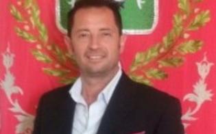 https://www.seguonews.it/niscemi-mongelli-lascia-la-giunta-e-si-dimette-dalla-carica-di-assessore-