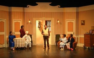 http://www.seguonews.it/caltanissetta-al-centro-michele-abbate-lo-spettacolo-teatrale-ma-che-bella-famiglia