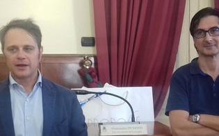 http://www.seguonews.it/niscemi-il-segretario-generale-lascia-il-suo-incarico-e-stata-una-decisione-sofferta