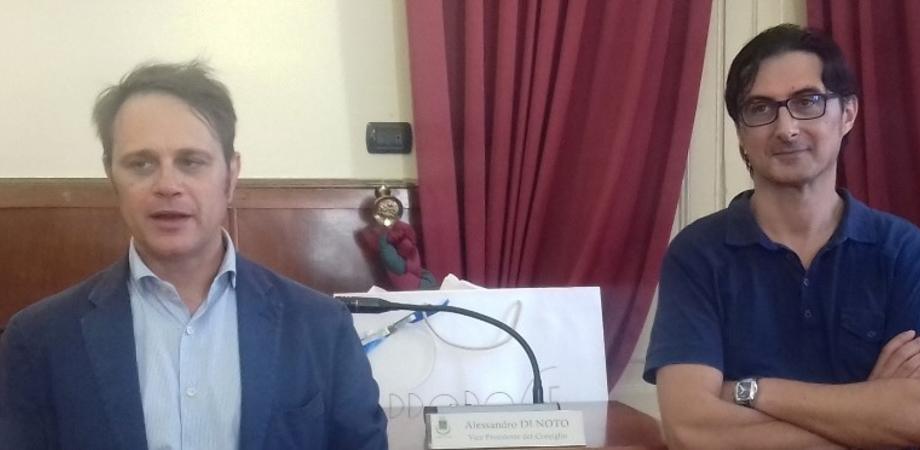 Niscemi, il segretario generale lascia il suo incarico: