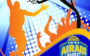 https://www.seguonews.it/caltanissetta-basket-lasd-airam-inaugura-la-stagione-con-un-torneo