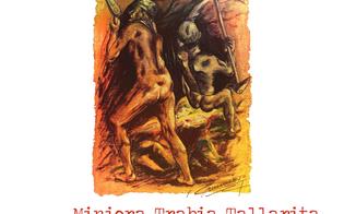 http://www.seguonews.it/caltanissetta-la-tragedia-della-miniera-trabia-arengi-presenta-il-suo-libro-