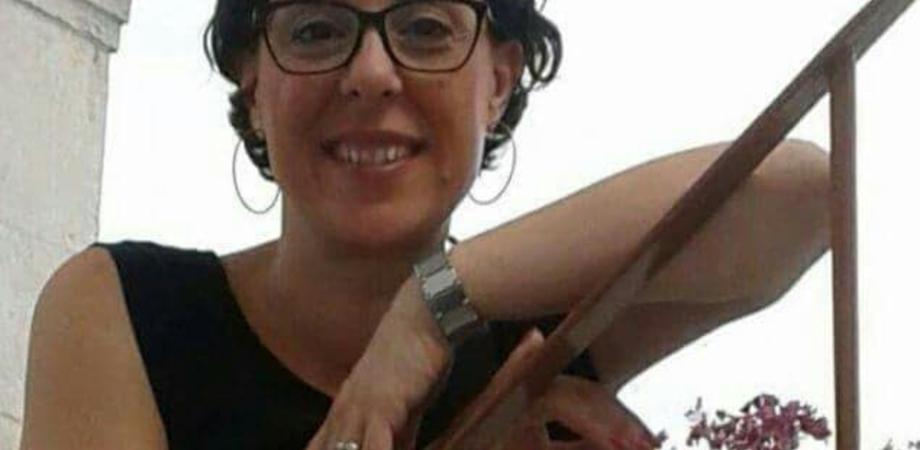 Donna originaria di Caltanissetta assassinata davanti la porta di casa ad Avola