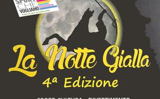 https://www.seguonews.it/a-caltanissetta-tutto-pronto-per-la-notte-gialla-ecco-il-programma