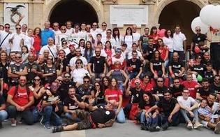 https://www.seguonews.it/niscemi-oltre-200-motociclisti-al-primo-raduno-dellamicizia