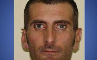 http://www.seguonews.it/san-cataldo-arrestato-uno-spacciatore-a-casa-aveva-un-libro---mastro-con-nomi-e-cognomi-dei-suoi-clienti
