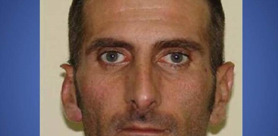 San Cataldo, arrestato uno spacciatore: a casa aveva un libro-mastro con nomi e cognomi dei suoi clienti