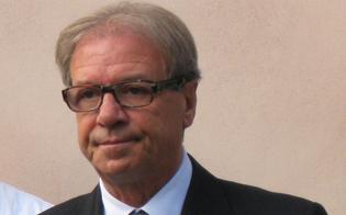 https://www.seguonews.it/gela-elezioni-amministrative-speziale-non-si-candidera-a-sindaco