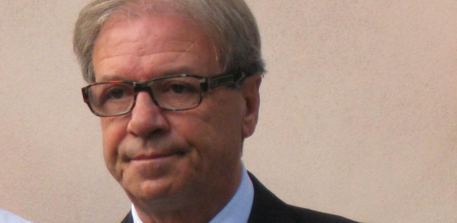 Gela, elezioni amministrative: Speziale non si candiderà a sindaco