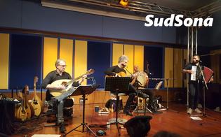 https://www.seguonews.it/alla-terza-sagra-dellarancina-di-san-cataldo-il-concerto-dei-sudsona