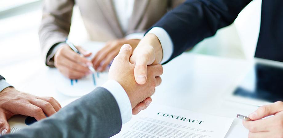 Lavora con noi, offerte a Caltanissetta: Seguonews ricerca agenti commerciali