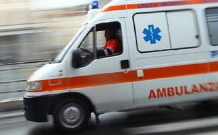 http://www.seguonews.it/ragazza-accoltellata-dal-fidanzato-dopo-un-litigio-e-grave