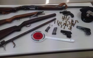 http://www.seguonews.it/santa-caterina-carabinieri-intervengono-per-una-lite-in-famiglia-e-scoprono-un-piccolo-arsenale-padre-e-figlio-arrestati