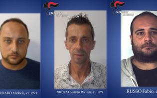 http://www.seguonews.it/caltanissetta-uno-ricercato-un-condannato-e-un-altro-si-costituisce-tre-arresti-dei-carabinieri