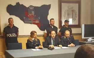 https://www.seguonews.it/caltanissetta-incendiava-auto-a-parenti-e-amici-della-sua-ex-arrestato-un-minorenne