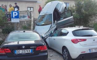 http://www.seguonews.it/valderice-auto-sfonda-muretto-e-finisce-su-due-vetture