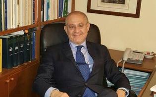 http://www.seguonews.it/caltanissetta-restauro-della-cappella-della-divina-misericordia-lavvocato-sergio-iacona-presidente-del-comitato