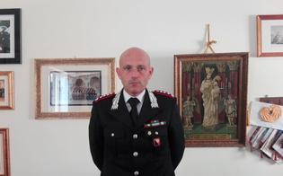 http://www.seguonews.it/caltanissetta-il-colonnello-baldassare-daidone-e-il-nuovo-comandante-provinciale-dei-carabinieri