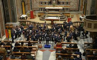 http://www.seguonews.it/caltanissetta-alla-fondazione-carlo-mazzone-concerto-della-banda-giuseppe-verdi-in-onore-di-san-michele