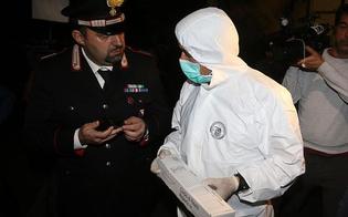 http://www.seguonews.it/accoltella-e-uccide-il-figlio-di-un-anno-al-termine-di-una-violenta-lite-in-famiglia