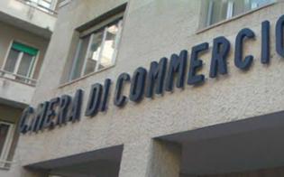 http://www.seguonews.it/caltanissetta-e-gela-41-posti-di-lavoro-a-rischio-dipendenti-della-camera-di-commercio-in-agitazione