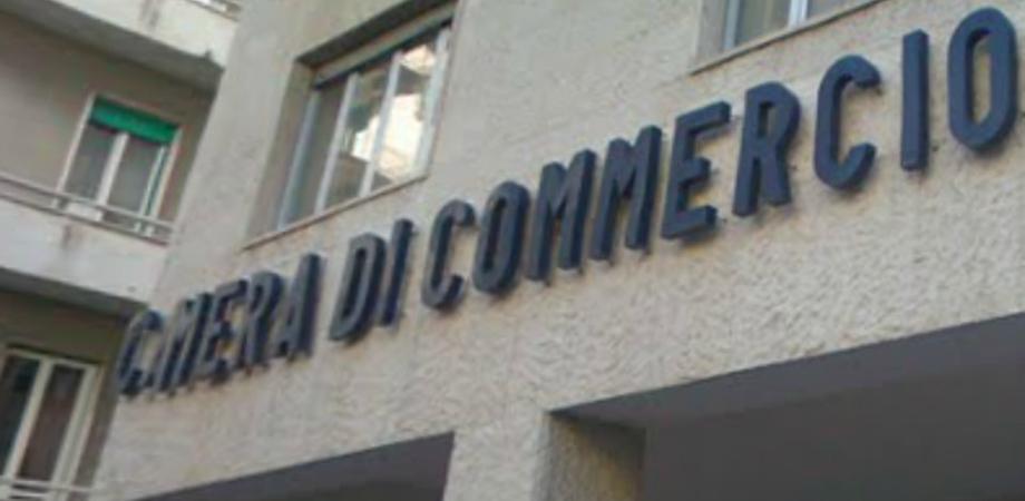 Caltanissetta e Gela, 41 posti di lavoro a rischio: dipendenti della Camera di Commercio in agitazione