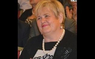 Caltanissetta, Giovanna Candura commissario della Camera di Commercio. Roberto Sanfilippo al Cefpas