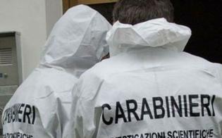 http://www.seguonews.it/quattordicenne-si-uccide-nella-sua-cameretta-ipotesi-gioco-folle-sul-web