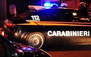 http://www.seguonews.it/caltanissetta-malviventi-sfondano-la-vetrina-di-un-bar-con-un-furgone-e-portano-via-lincasso