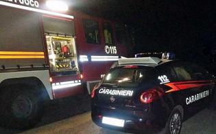 http://www.seguonews.it/incendio-nella-notte-a-caltanissetta-in-fiamme-lautomobile-di-un-operaio