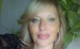 https://www.seguonews.it/caltanissetta-piange-carmen-frau-una-donna-sempre-vicina-ai-piu-bisognosi