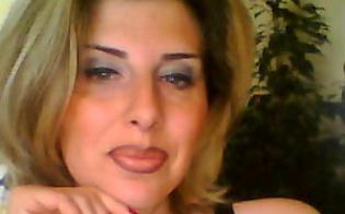 http://www.seguonews.it/caltanissetta-ruvolo-carmen-frau-ha-vissuto-il-volontariato-come-una-missione