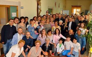 http://www.seguonews.it/gela-ringrazia-il-papa-per-aver-incoraggiato-la-nascita-della-piccola-casa-della-misericordia