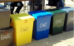 http://www.seguonews.it/raccolta-differenziata-a-caltanissetta-dal-24-giugno-saranno-consegnati-i-kit-per-il-porta-a-porta