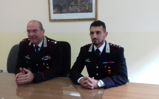 http://www.seguonews.it/gela-si-e-insediato-il-nuovo-comandante-del-nucleo-operativo-dei-carabinieri
