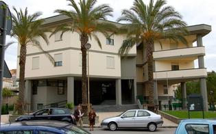http://www.seguonews.it/serradifalco-si-va-verso-lo-scioglimento-del-consiglio-comunale