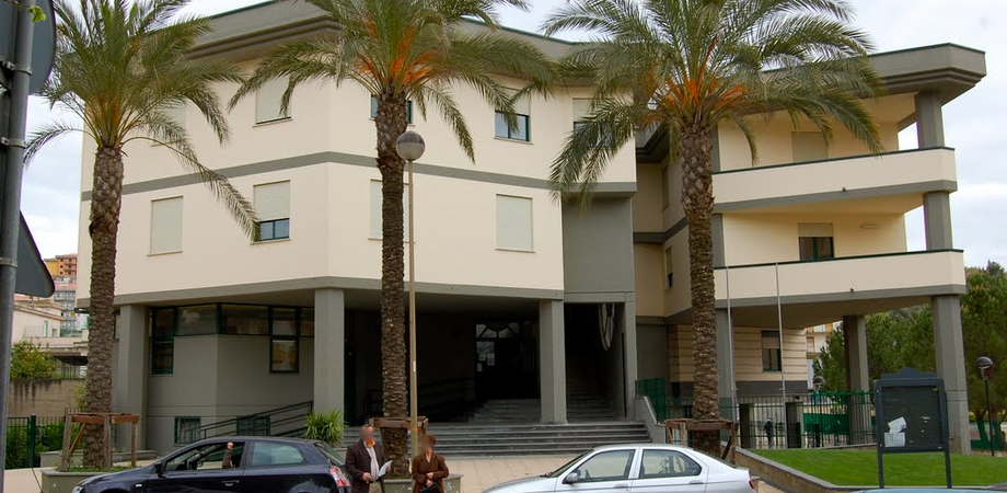 Serradifalco, si va verso lo scioglimento del consiglio comunale